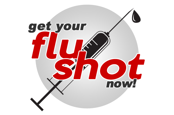 Flu Shots Available Now in Hamilton Ontario 2016